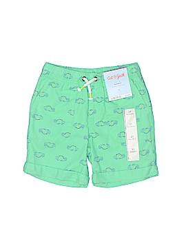 Cat & Jack Khaki Shorts Size 3T