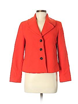 Evan Picone Jacket Size 6 (Petite)