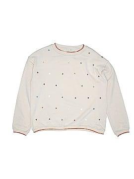Zara Kids Sweatshirt Size 13 - 14