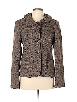 Weekend Max Mara Wool Blazer Size 12