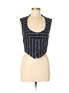 Vivienne Westwood Vest Size 8