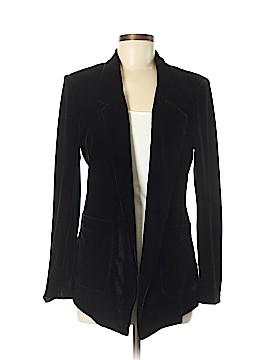 7th Avenue Design Studio New York & Company Blazer Size M