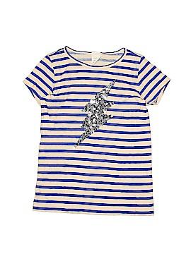 Crewcuts Short Sleeve T-Shirt Size 8