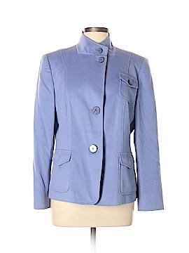 Carlisle Coat Size 12