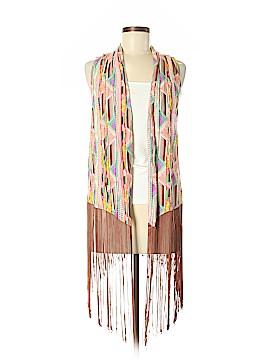 C. Luce Kimono Size M