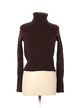 Max Mara Turtleneck Sweater Size L