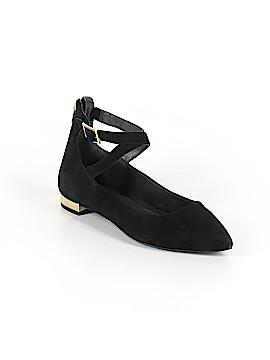 Rockport Sandals Size 8