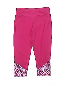 Danskin Now Active Pants Size 7 - 8
