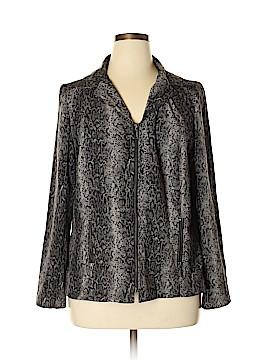 89th & Madison Jacket Size 14/16