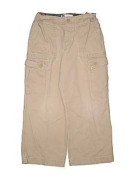 Gap Kids Cargo Pants Size 10 (Husky)