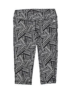 Xersion Active Pants Size 7 - 8