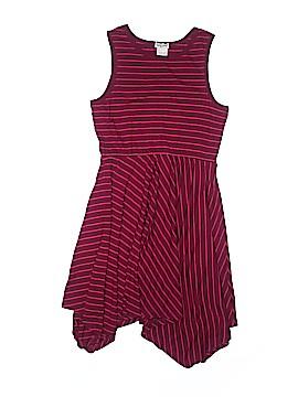 Splendid Dress Size 10-12