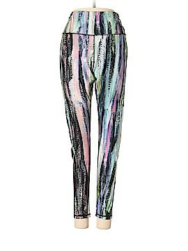 Moret Ultra Active Pants Size M