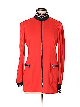 Per Se By Carlisle Jacket Size 6
