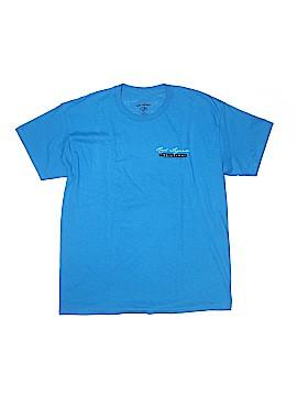 Reel Legends Short Sleeve T-Shirt Size XL