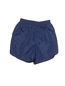 American Apparel Shorts Size 8