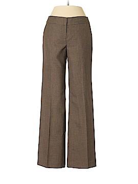 Ann Taylor Factory Dress Pants Size 00
