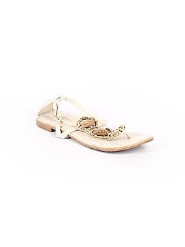 Arturo Chiang Sandals Size 9