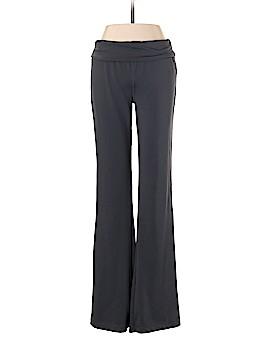 Danskin Now Active Pants Size 8 - 10