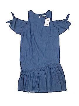 Dex Dress Size S (Youth)