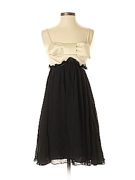 Alannah Hill Cocktail Dress Size 8