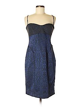 Cynthia Cynthia Steffe Casual Dress Size 8
