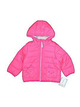 Carter's Coat Size 24 mo
