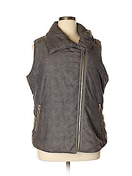 CB Vest Size XL