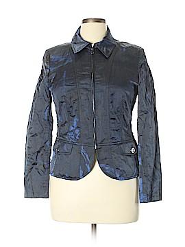 Basler Jacket Size 48 (EU)