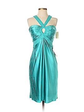 Marc Bouwer Cocktail Dress Size 4