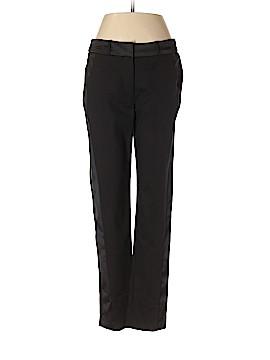Gibson Latimer Dress Pants Size 6