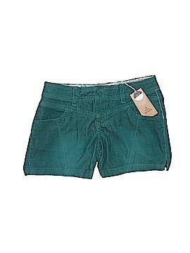 PrAna Shorts Size 4