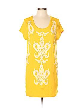 Meadow Rue Casual Dress Size XL
