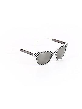 Gant Sunglasses One Size