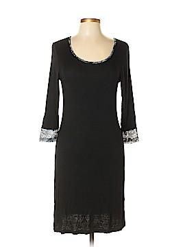 Linea Domani Casual Dress Size M