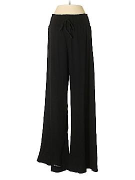 Patterson J. Kincaid Casual Pants Size S