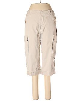 Banana Republic Cargo Pants Size 8