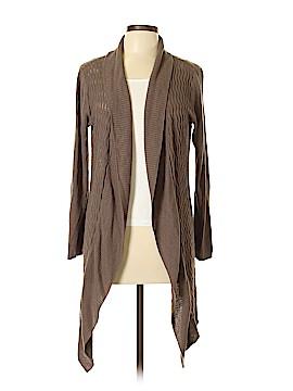 Axcess Cardigan Size L