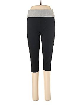 Victoria's Secret Pink Yoga Pants Size L
