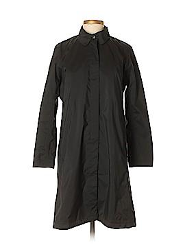 Travelsmith Jacket Size XS