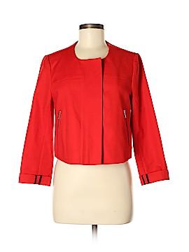 1.State Jacket Size M