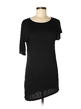 Max Azria Casual Dress Size M