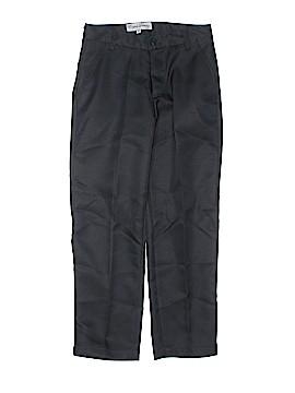 English Laundry Dress Pants Size 10