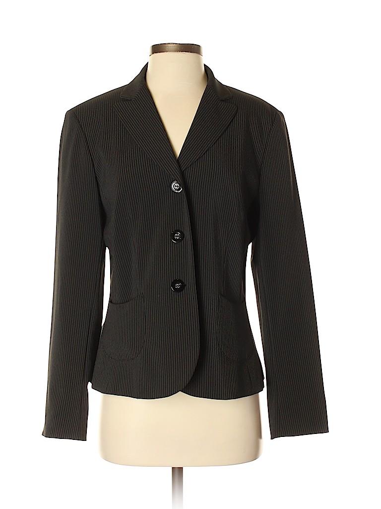 John Meyer Women Blazer Size 10