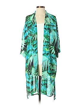 A.n.a. A New Approach Kimono Size S