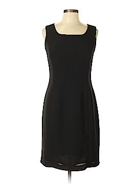 Ingenuity Casual Dress Size 12