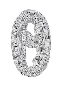 Calvin Klein Scarf One Size