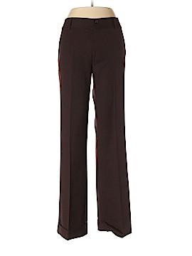 Lauren by Ralph Lauren Wool Pants Size 4
