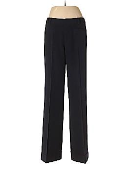 Nanette Lepore Dress Pants Size S