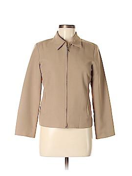 Etam Blazer Size 10 (UK)
